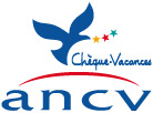 ancv-cheques-vacances
