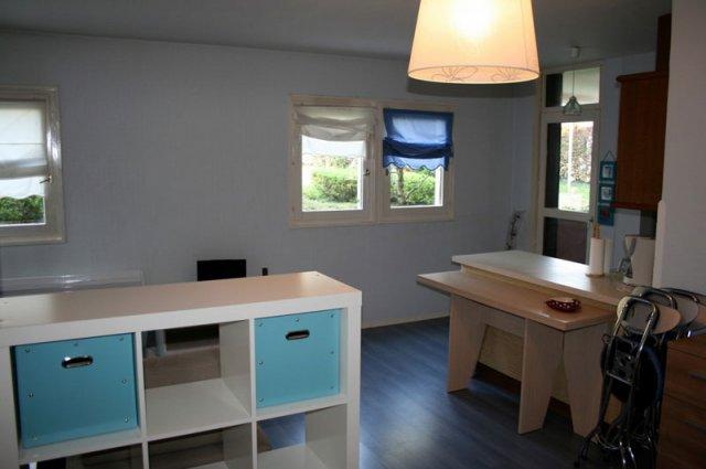 Location saisonniere d 39 appartements de vacances annecy for Location meuble annecy