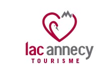 office-tourisme-annecy