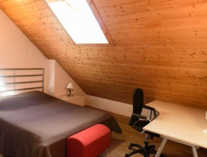 chambre-1-appart-4-6-pers